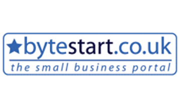 bytestart.co.uk logo