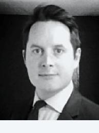 Jamie Lesinki