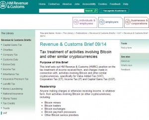 Bitcoin hmrc image1