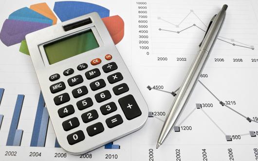 chartered-accountants-london
