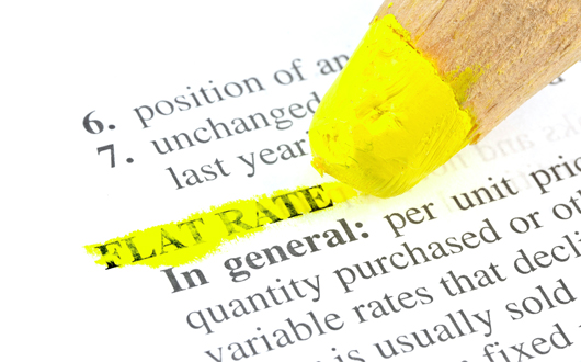 flat-rate-vat