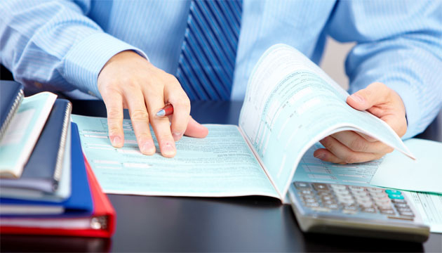 bookkeeping-accounting-mistakes