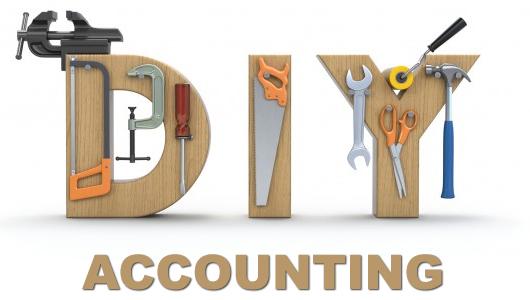diy-accounting