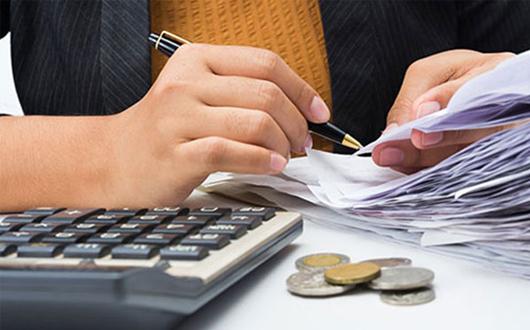 manual-bookkeeping