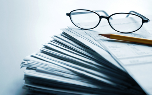 accounting-companies