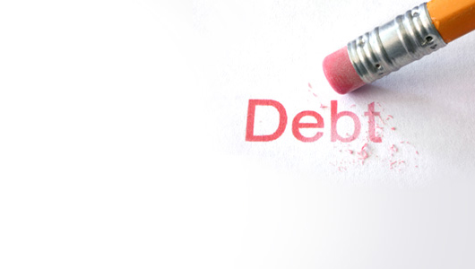 direct-debt-recovery