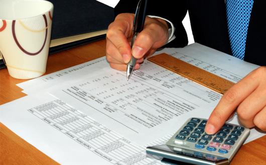 hiring-accountant